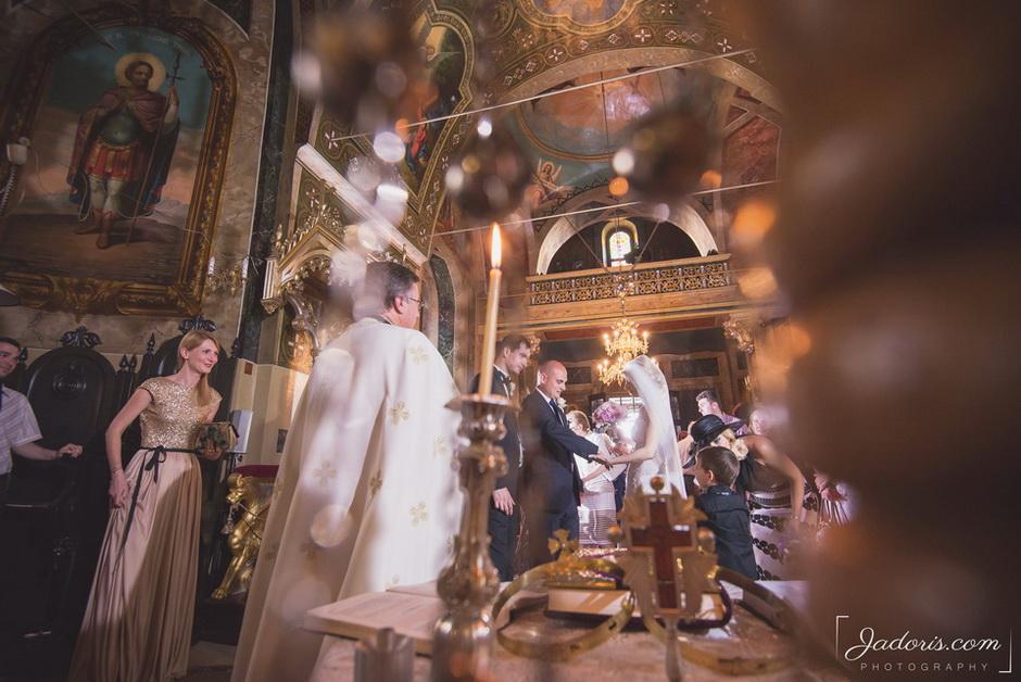 fotograf nunta 31