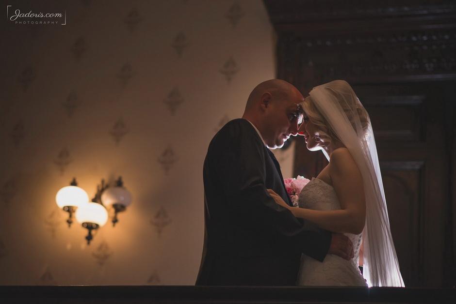 fotograf nunta 34