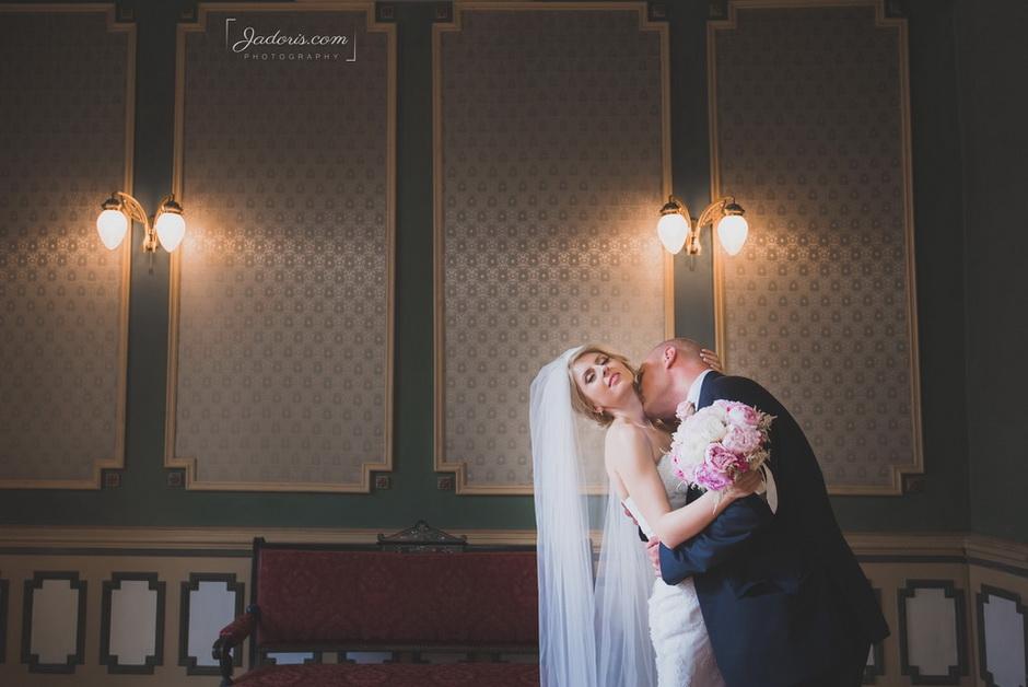 fotograf nunta 40
