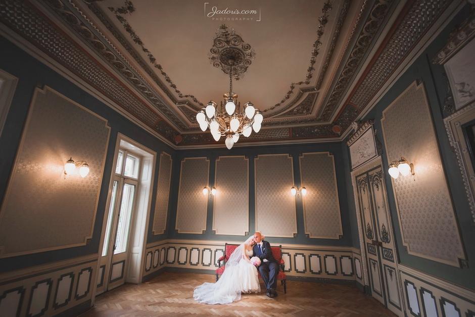 fotograf nunta 42