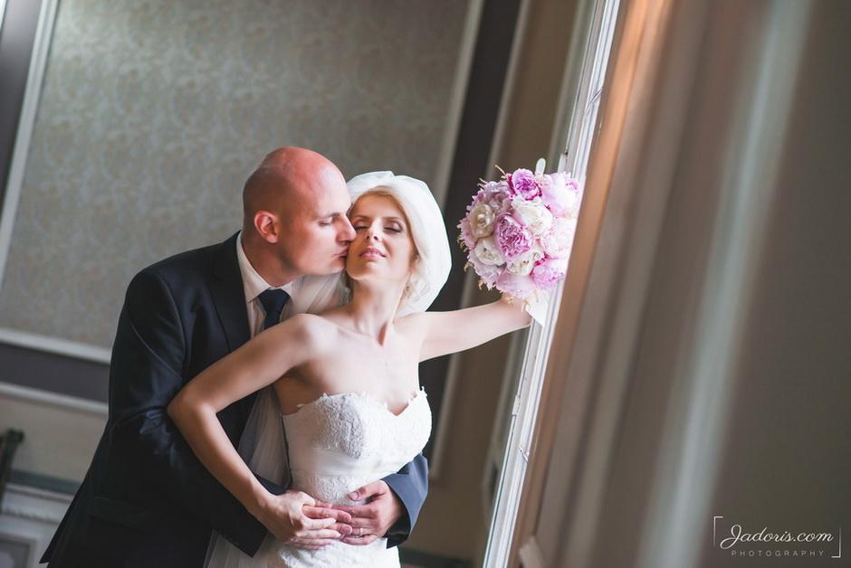 fotograf nunta 48