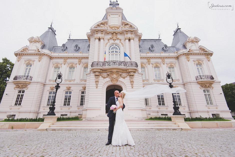 fotograf nunta 50
