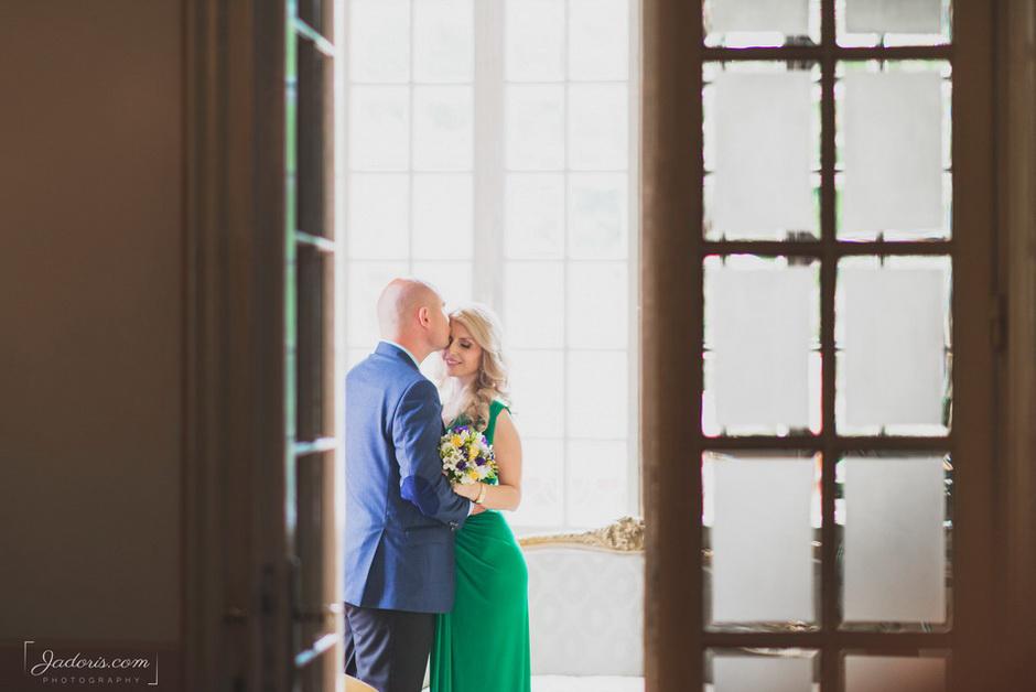 fotograf nunta 5
