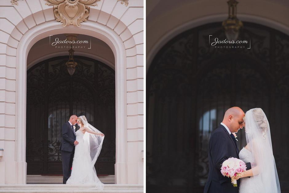 fotograf nunta 52
