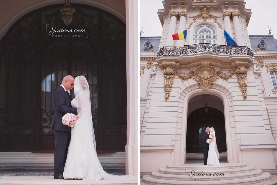 fotograf nunta craiova