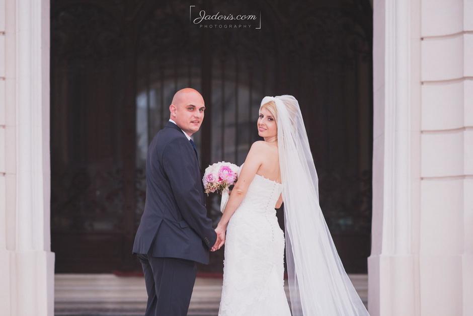 fotograf nunta 54