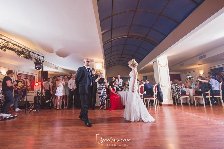 fotograf nunta 55