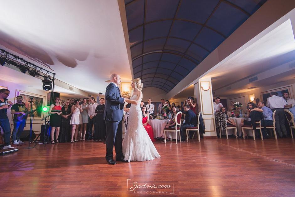 fotograf nunta 56