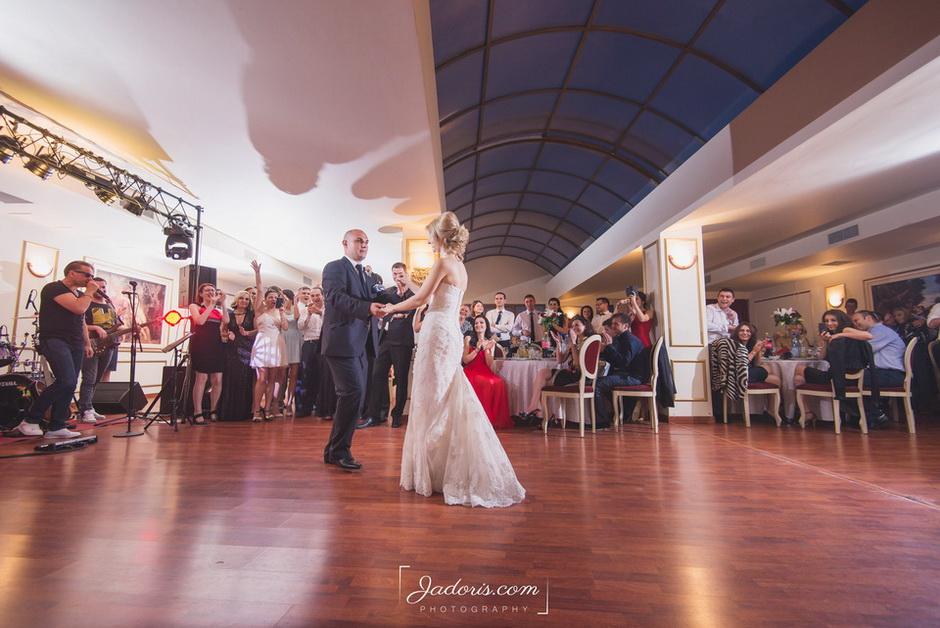 fotograf nunta 57