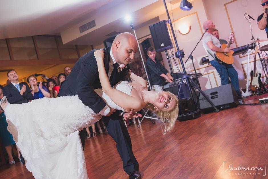 fotograf nunta 58
