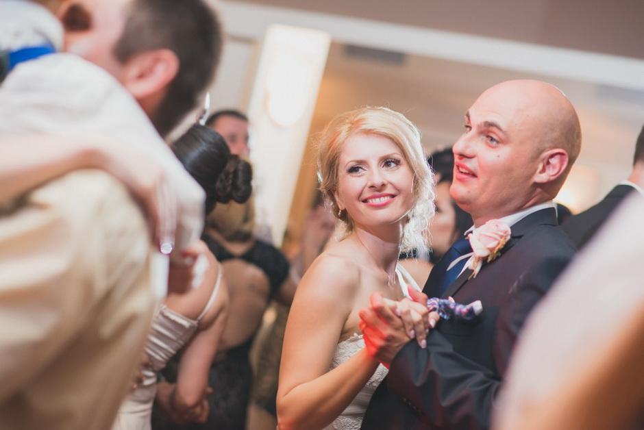 fotograf nunta 59