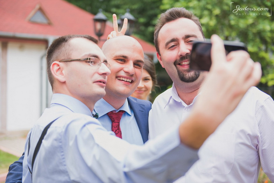 fotograf nunta 6