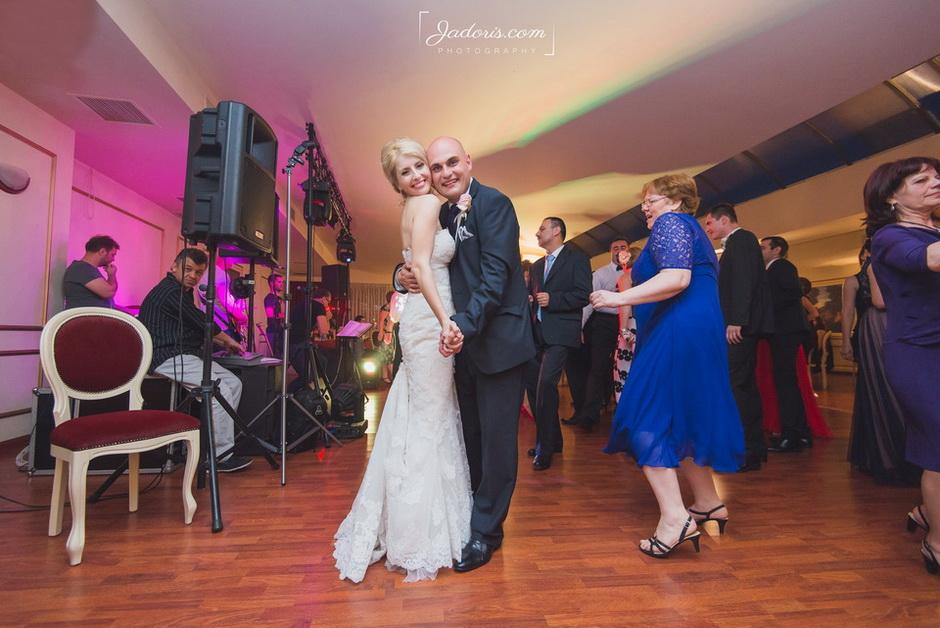 fotograf nunta 60