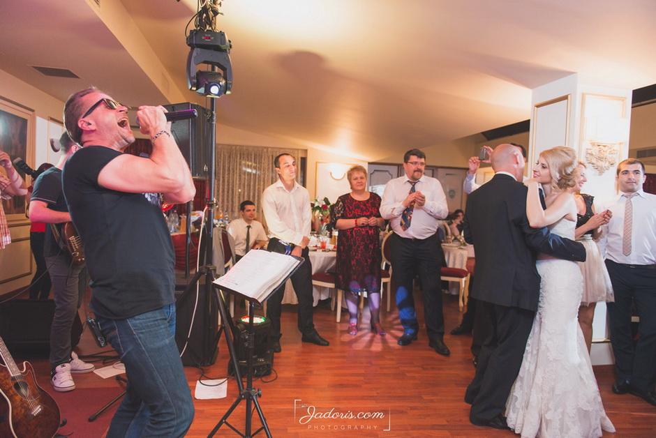 fotograf nunta 62