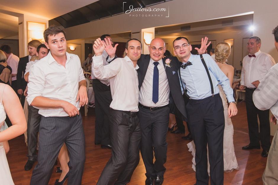 fotograf nunta 64