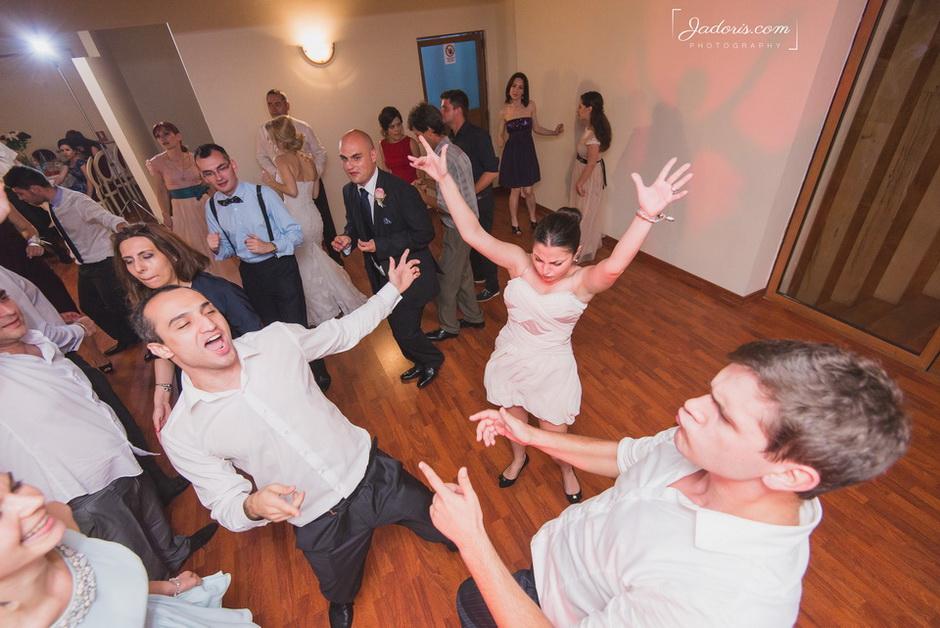 fotograf nunta 66