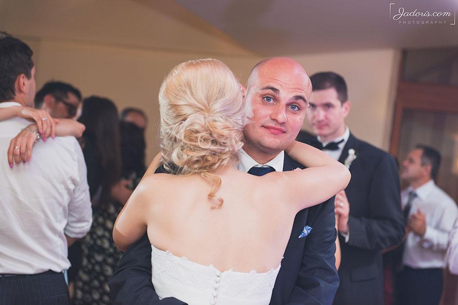 fotograf nunta 71
