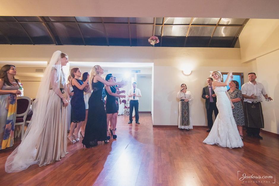fotograf nunta 74