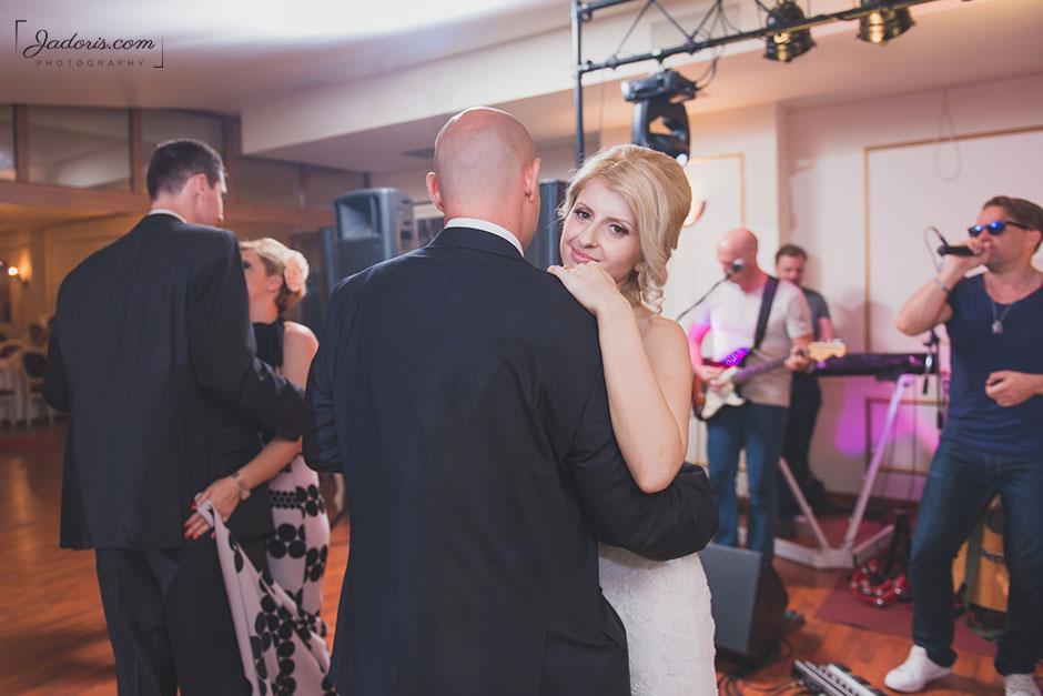 fotograf nunta 75