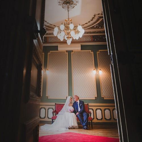 fotografie nunta craiova