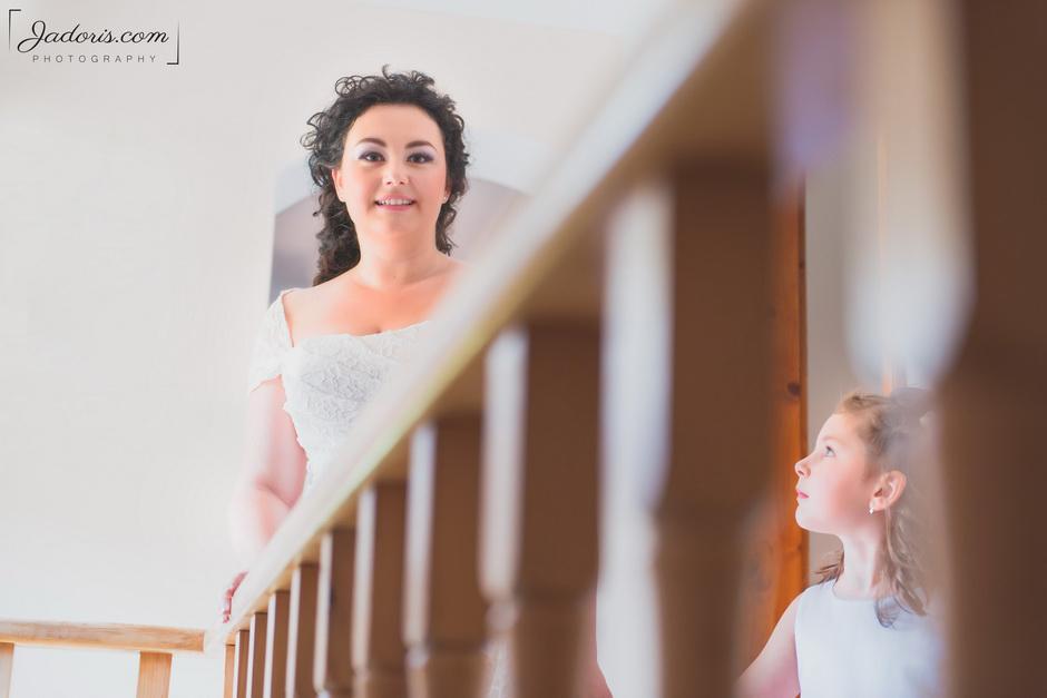 fotograf-nunta-15