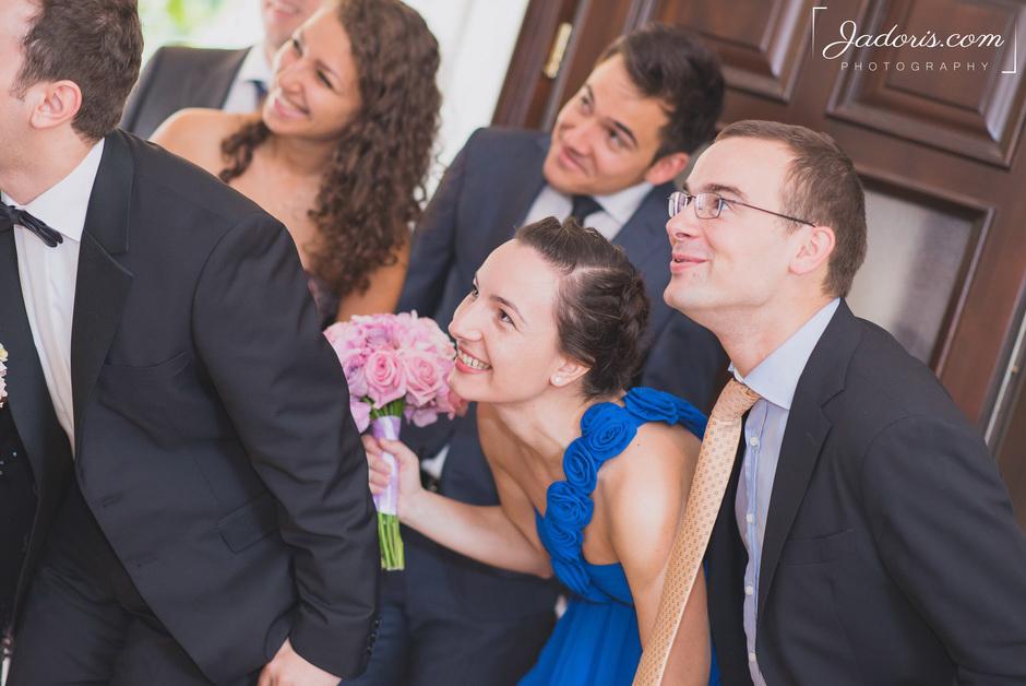 fotograf-nunta-17