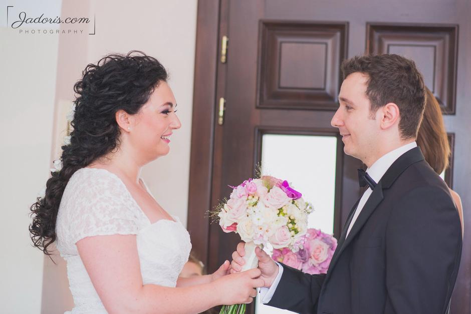fotograf-nunta-18