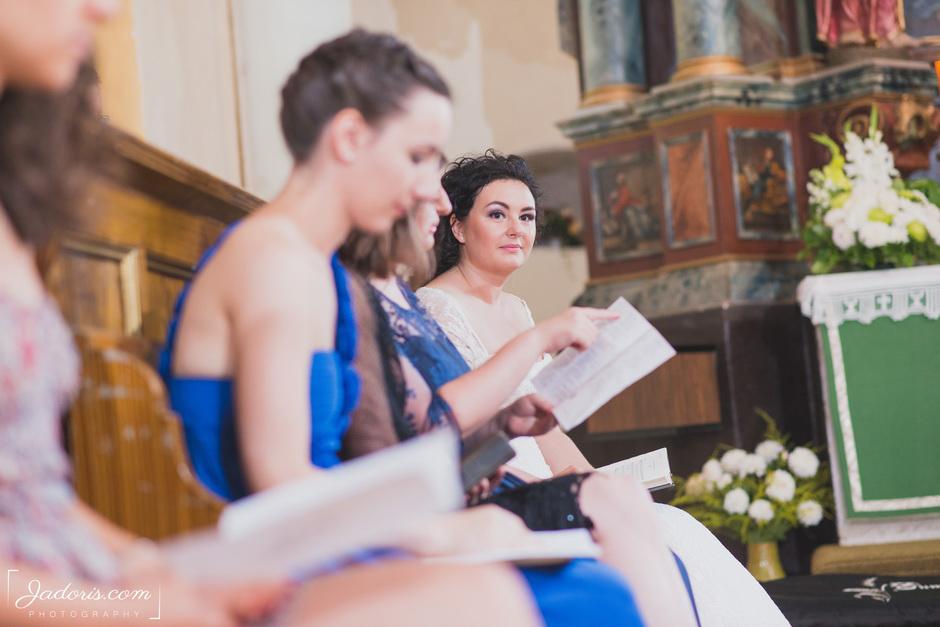 fotograf-nunta-23