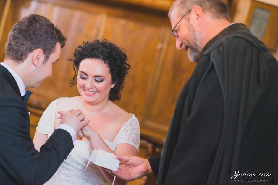 fotograf-nunta-26