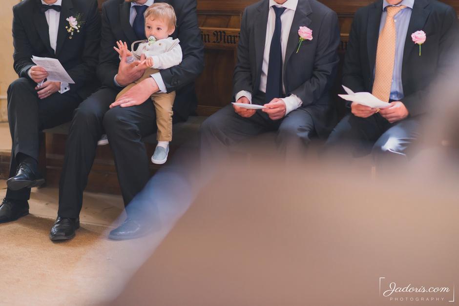 fotograf-nunta-28-1