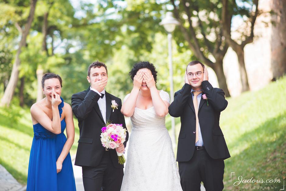 fotograf-nunta-32