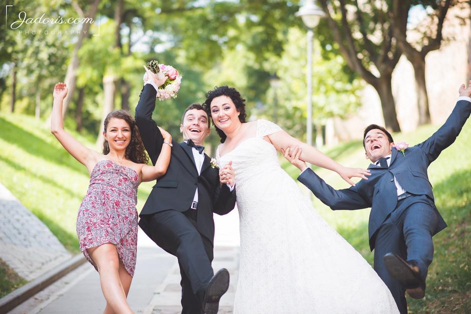 fotograf-nunta-33