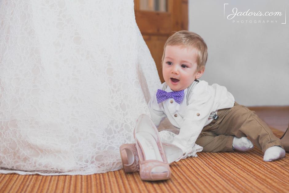 fotograf-nunta-4