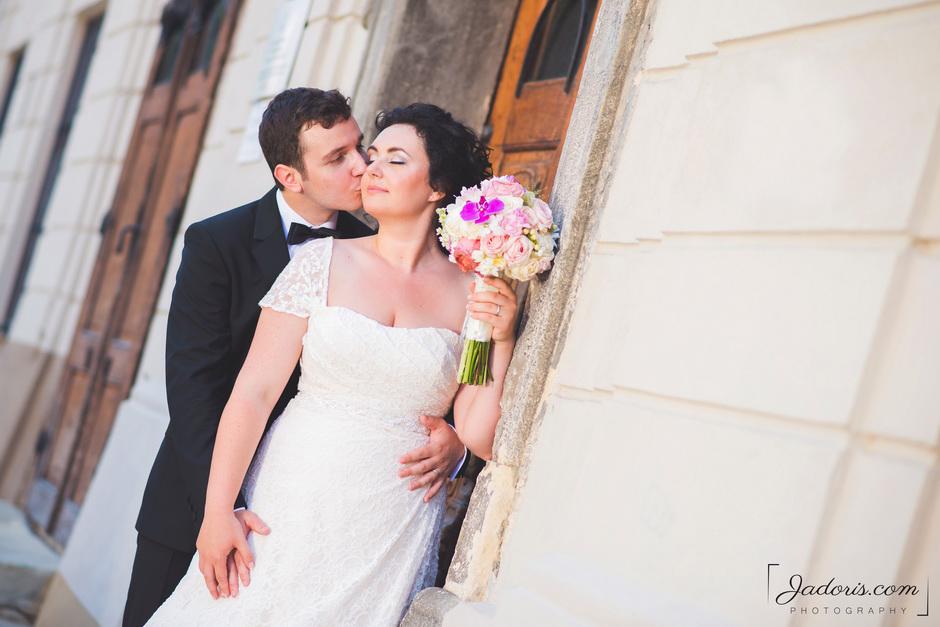 fotograf-nunta-48