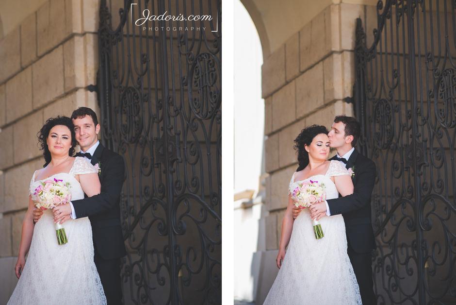 fotograf-nunta-51