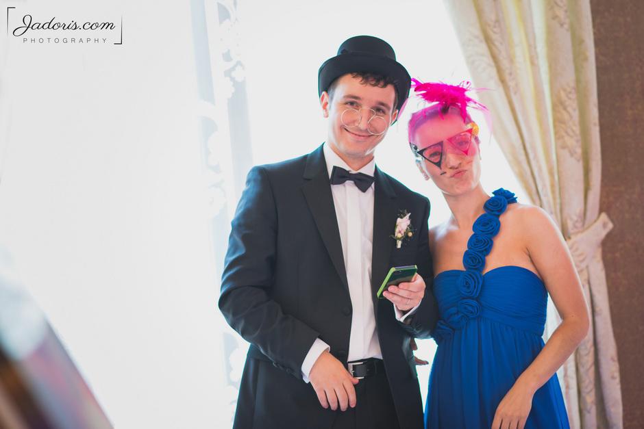 fotograf-nunta-54