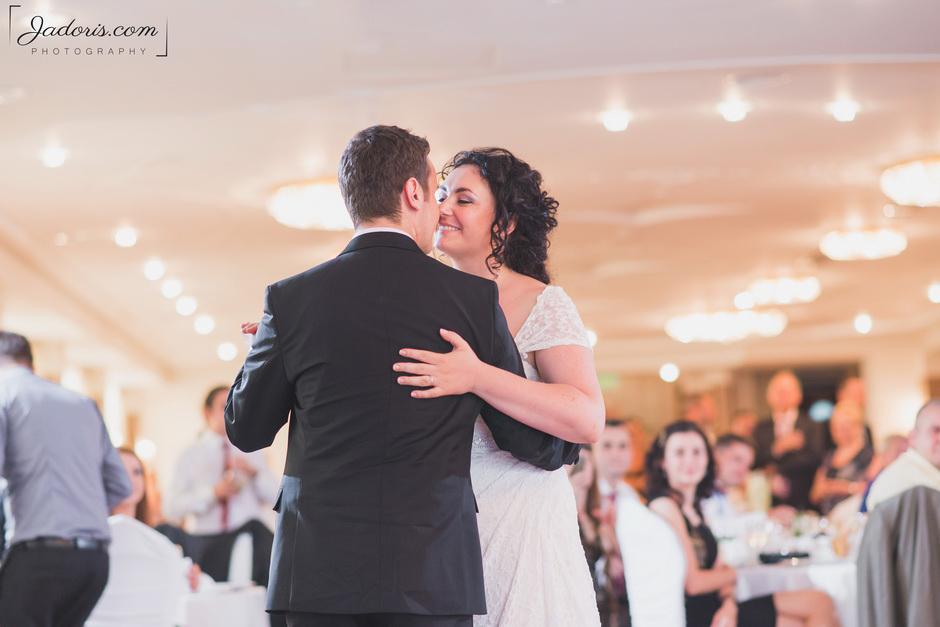 fotograf-nunta-57