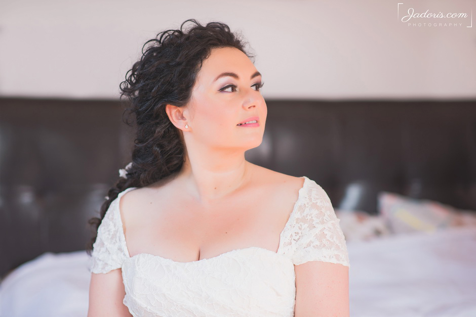 fotograf-nunta-6