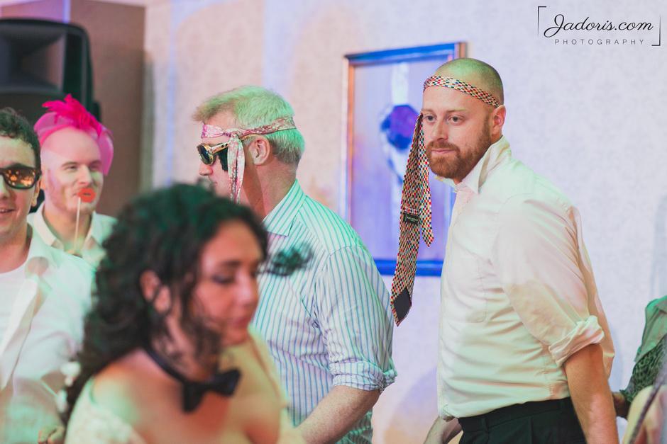 fotograf-nunta-78