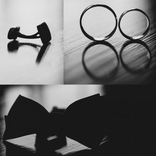 fotograf alba iulia