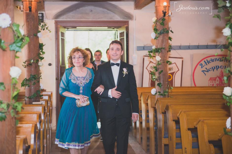 fotograf-nunta-20