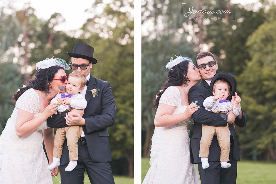 fotograf-nunta-37