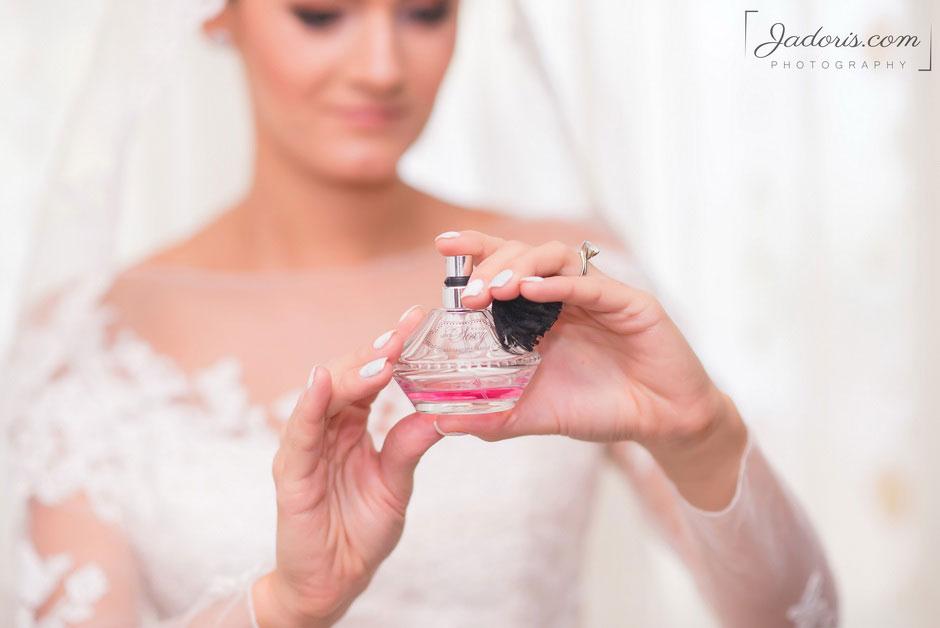 fotograf-nunta-alba-iulia-06