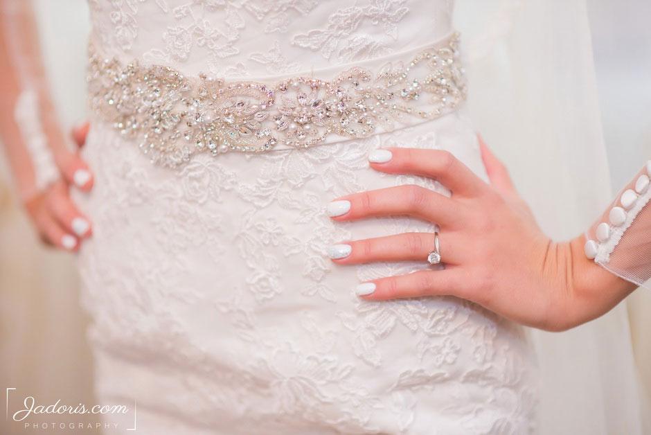 fotograf-nunta-alba-iulia-07
