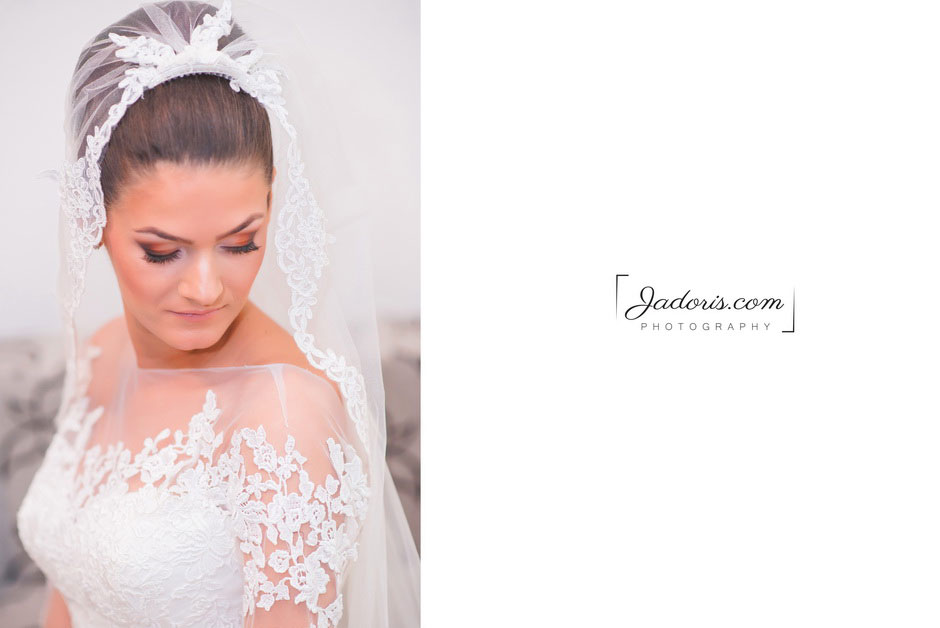 fotograf-nunta-alba-iulia-09