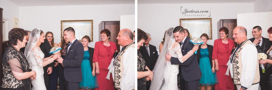 fotograf-nunta-alba-iulia-16