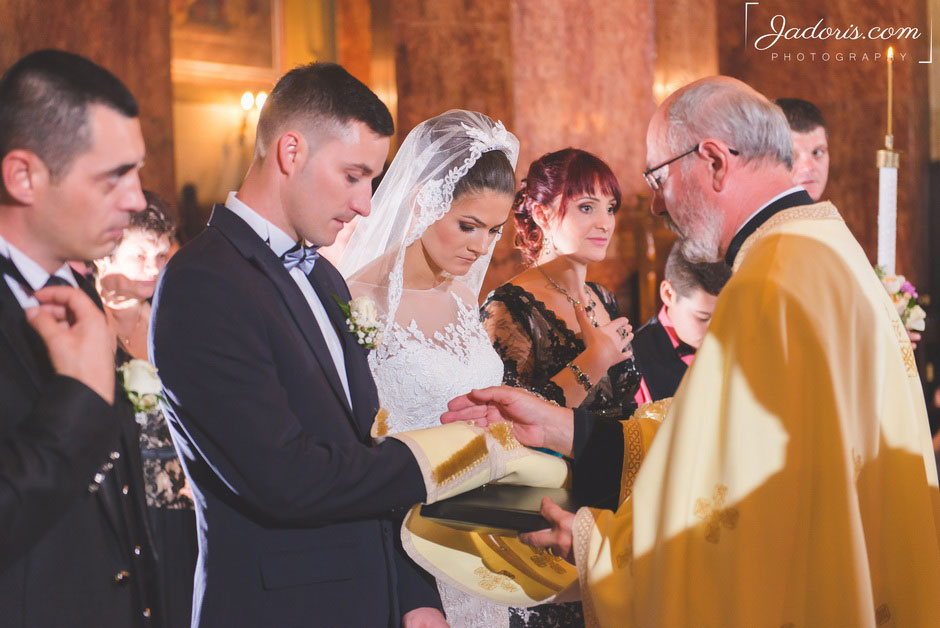 fotograf-nunta-alba-iulia-17