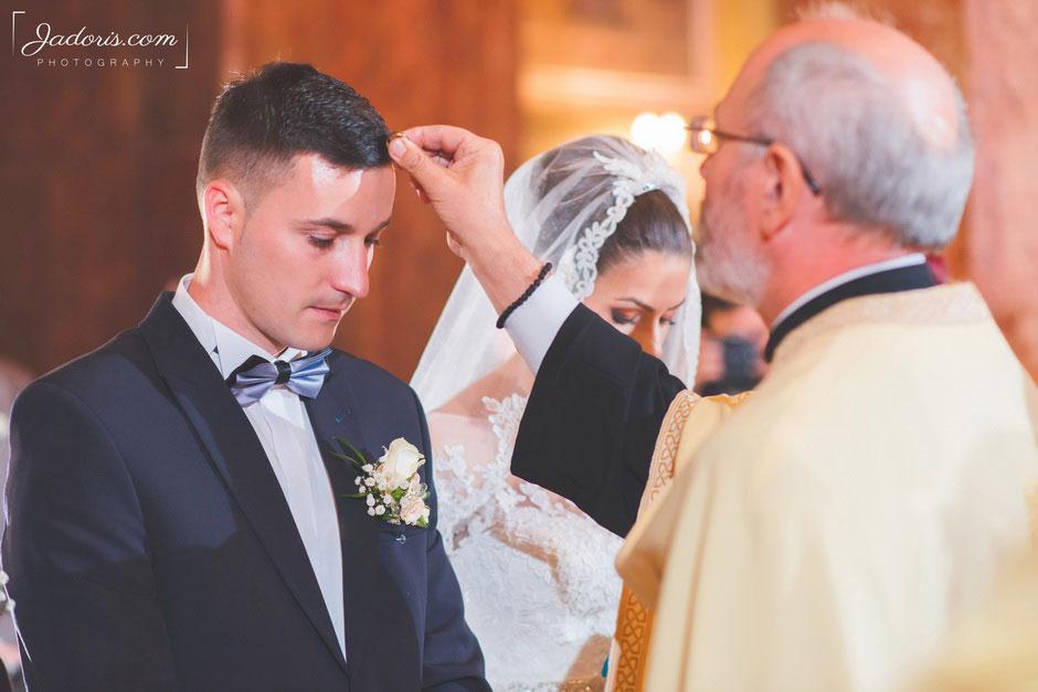 fotograf-nunta-alba-iulia-18