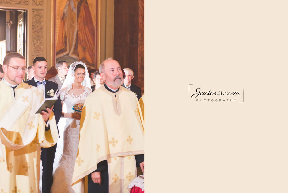 fotograf-nunta-alba-iulia-20
