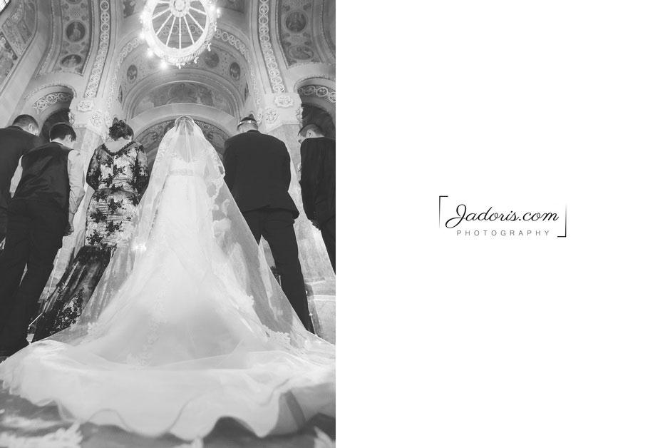 fotograf-nunta-alba-iulia-23